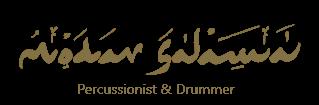 Modar-Salama-logo